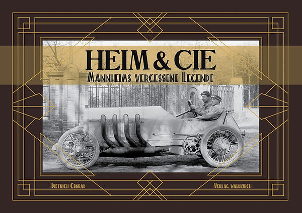 Franz Heim  Cie benz 1911 (002).jpg