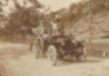 unbekannt 50 -1914.jpg