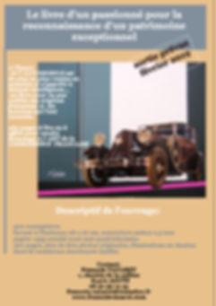 Buch Vannaret 3.jpg