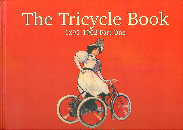 Tricycle Book 1.jpg