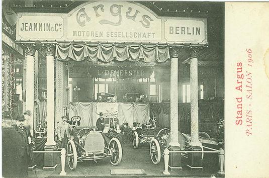 Argus 1906 - Kopie.JPG