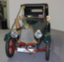 BoB Einbeck 1.JPG