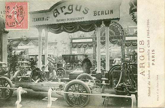 Argus 1906 2 - Kopie.JPG