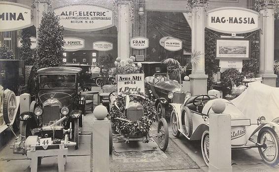 DTM Archiv Heinz Erblich 74.JPG