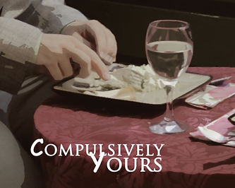 Title Image from Compulsively Yours