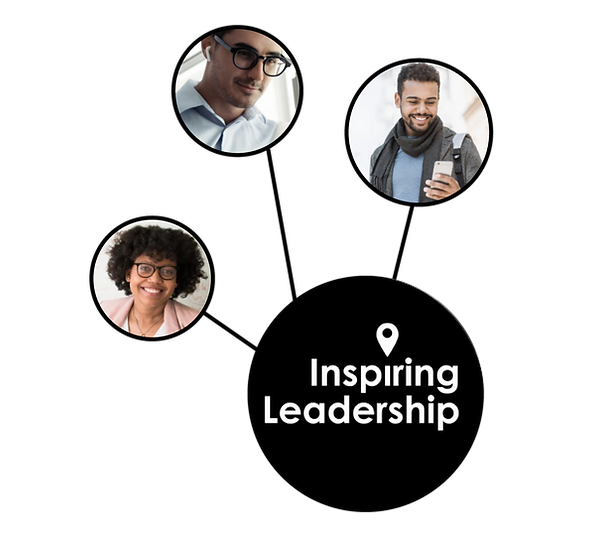 Inspiring-Leadership-home-page.png