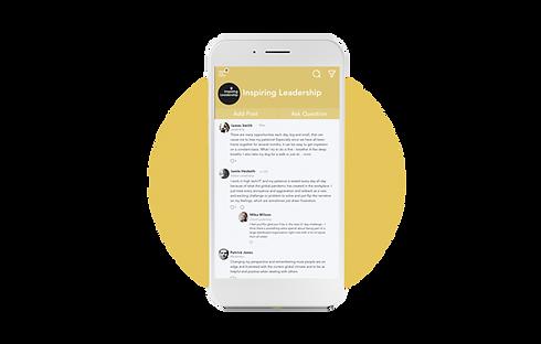 inspiring-leadership-app-community.png
