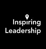 Inspiring Leadership App - Program Image