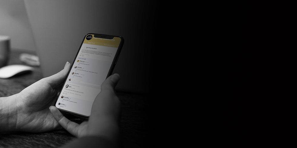 Inspiring-Leadership-app-header.jpg