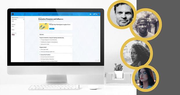 desktop-vitural-program-executive-presen