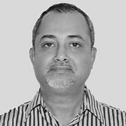 S SunilKumar