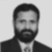 Ramesh CV