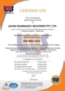 ISO 2019.jpg