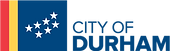 City of Durham_Program Logos and Logo Lockups Seperate_CMYK-01.png