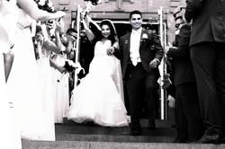 Wedding photographer TWK Events
