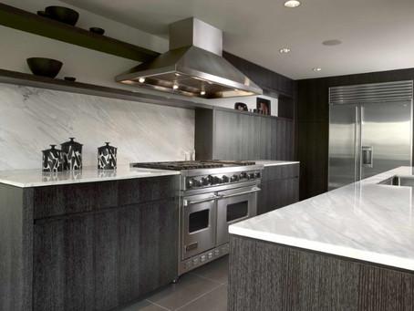 NJ Kitchen Remodel | Tristate Remodelers