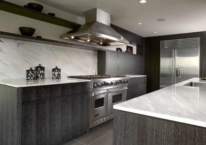 Kitchen Remodel NJ
