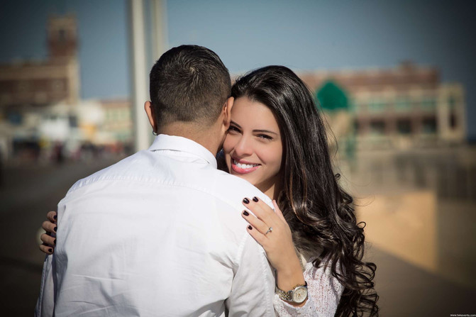 Engagement season | Wedding photography