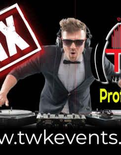 DJs Bronx, NYC | Throgs Neck DJ