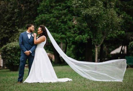 NJ Wedding Photographer | Woodbridge NJ DJS