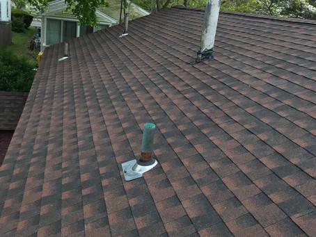 NJ Roofer | Nj Tristate Remodelers