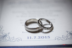 Wedding photography by TWK Events