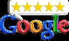 Goggle reviews