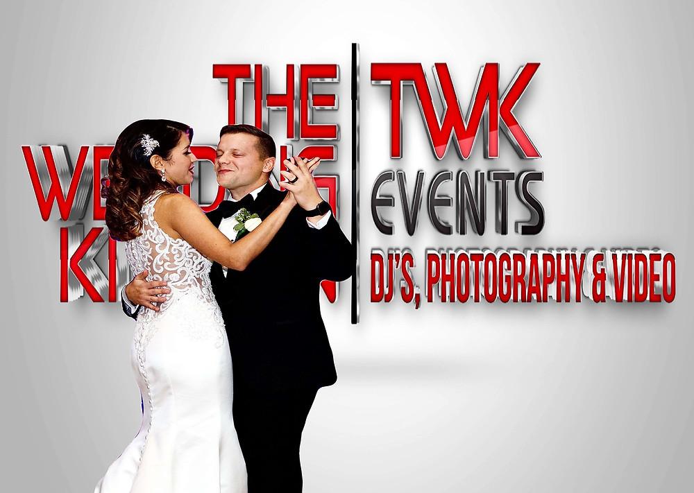 Wedding DJ | Wedding photography