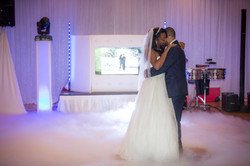 NJ Spanish wedding DJ | NJ Latin DJs