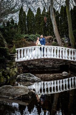 NJ wedding photographer _ TWK Events