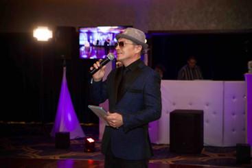 Bilingual DJ in Newark NJ | Essex County Latin DJs