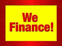 Home remodel finance