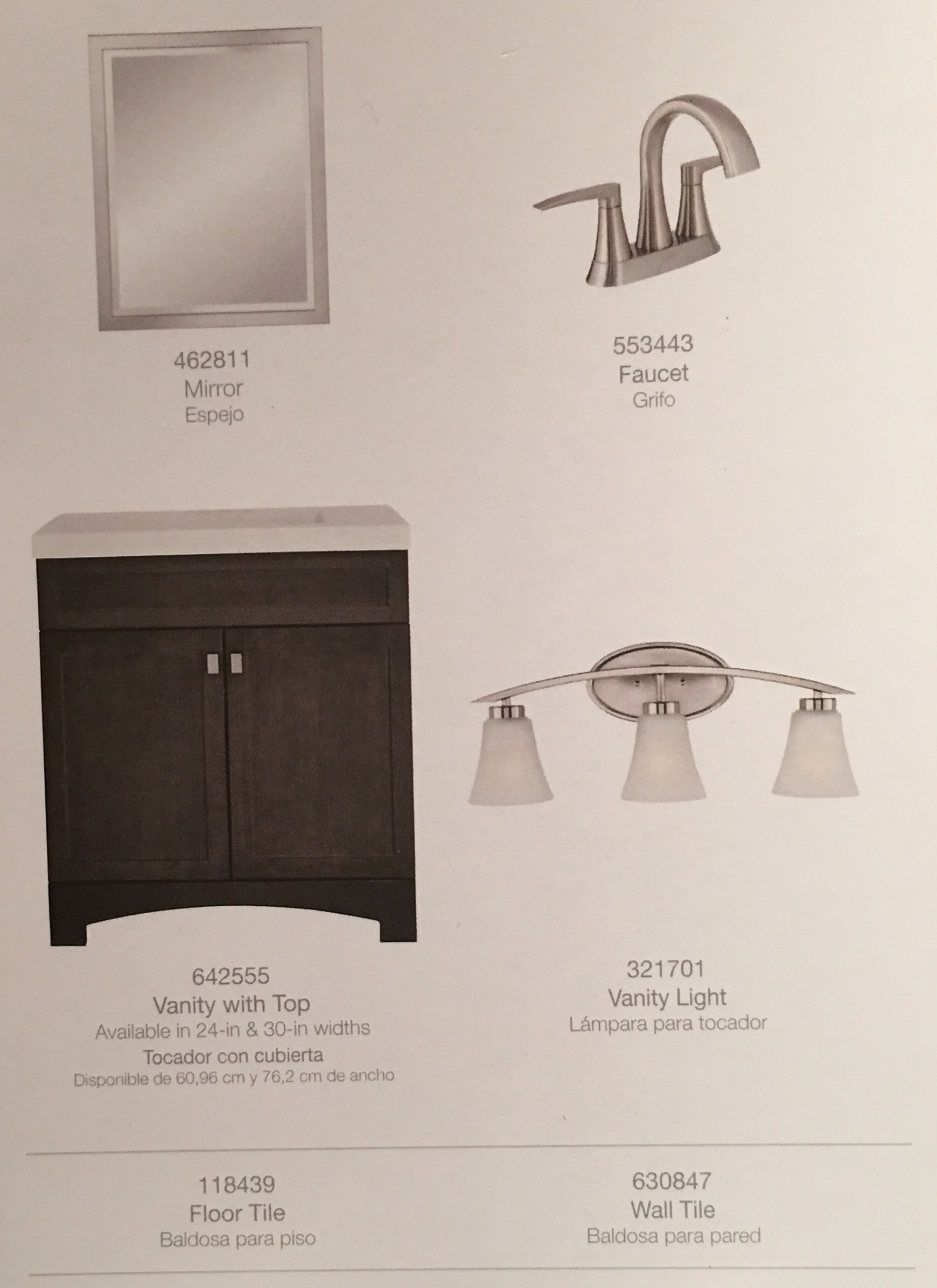 NJ bathroom Remodelers - Tristate
