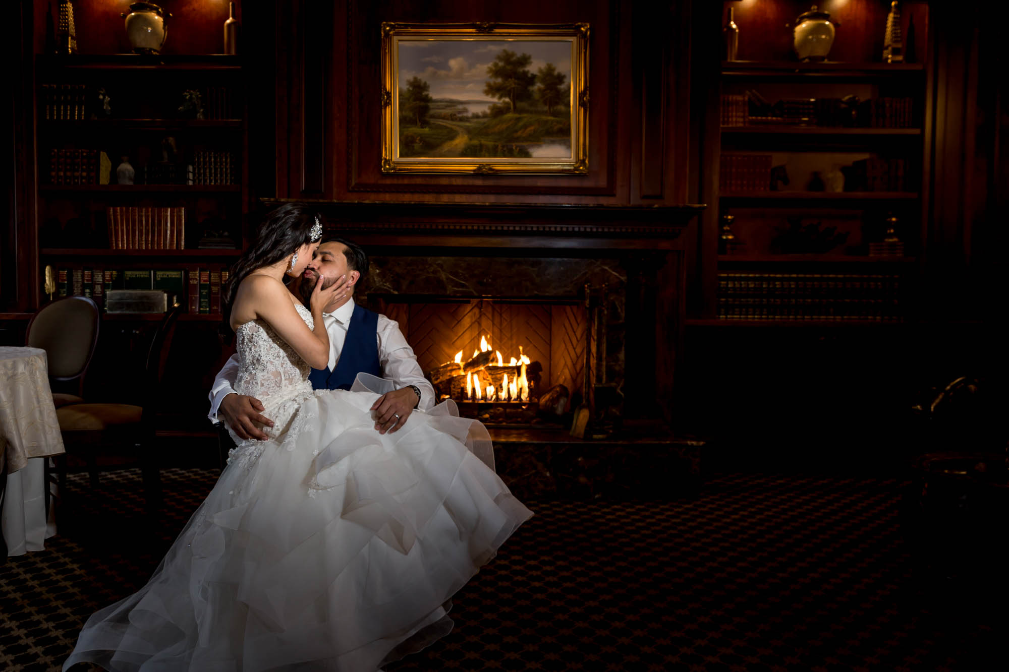 NJ wedding photographer _ TWK Events