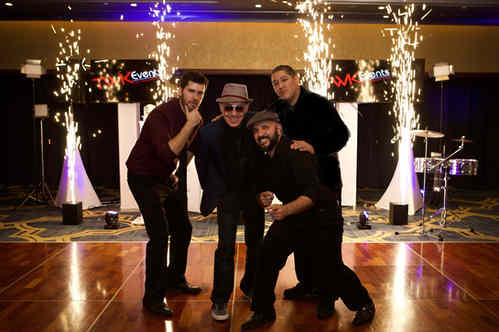 DJs In Woodbridge NJ | Middlesex County DJS