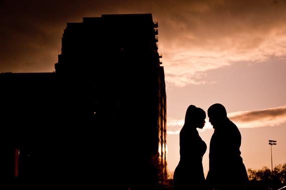 NJ wedding photography