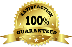 home improvements - 100% Guarantee - Tristate Remodelers