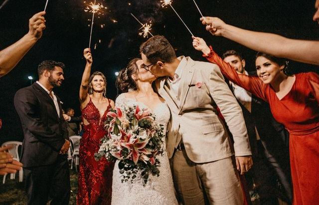 Wedding DJ | TWK mentioned on Bloglovin.com | Small Wedding Ideas For A Small Intimate Wedding In NJ