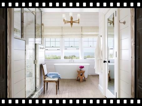 Bathroom design | NJ Tristate Remodelers