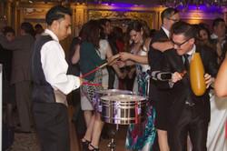 NJ Spanish wedding dj | Latin Wedding DJ NJ