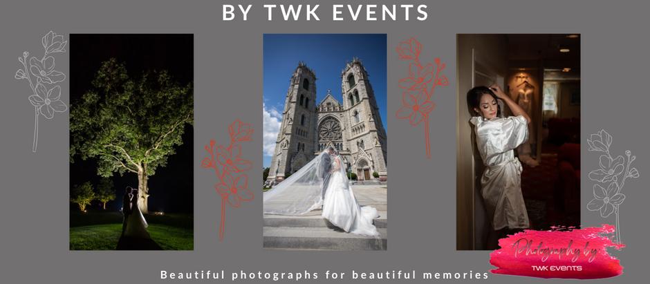 Wedding Photographer In Paterson NJ Todays Wedding Photography NJ !Amazing!
