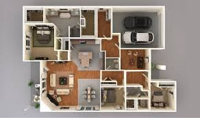 Top 2020 home improvements for reselling a home