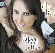 tapes and letters cover.png