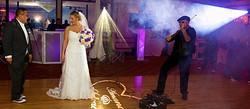 NJ Wedding DJs - TWK Events