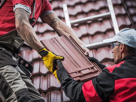 NJ Roofer & Siding | NJ Tristate Remodelers