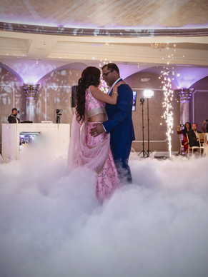 NJ Wedding DJ | Top Wedding DJs