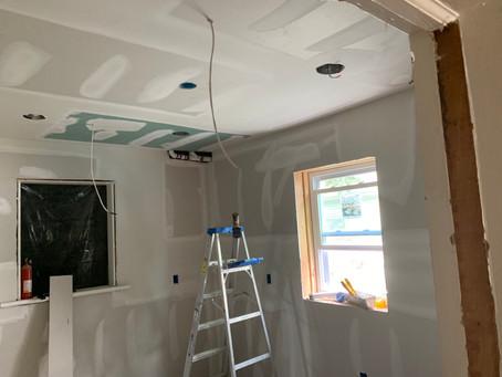 Kitchen Remodel | Tristate Remodelers