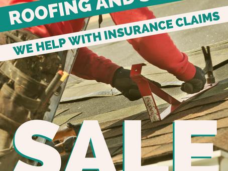 NJ Roofer | Siding - NJ Tristate Remodelers