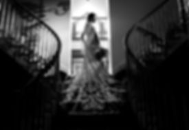 Wedding photography & DJ entertainment