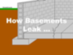 basement water proofing.jpg